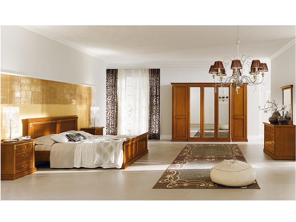 Camera da letto usata torino usato per residenza camere - Cerco camera da letto usata milano ...